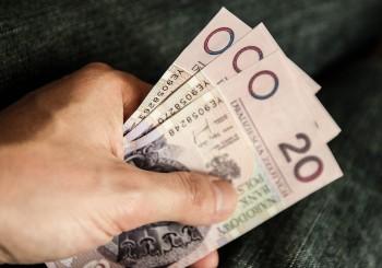 Dochód a przychód